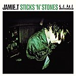 Jamie T Sticks 'n' Stones Ep