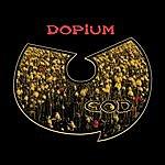 U-God Dopium