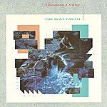 Thomas Dolby The Flat Earth (Collector's Edition)