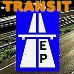 Transit Transit EP