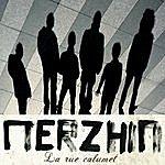 Merzhin La Rue Calumet (Edit Version)