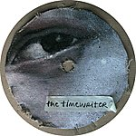 The Timewriter Yellow And Blue