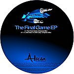 DC Project The Final Game EP