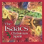 The Isaacs Christmas Spirit