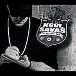 Kool Savas Tot Oder Lebendig (2-Track Single)