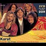 Karat Das Beste Der DDR