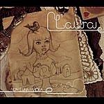 Laura Non È Una Favola (2-Track Single)