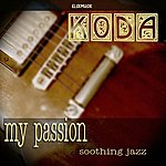 Koda My Passion