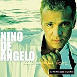 Nino De Angelo Solange Man Liebt