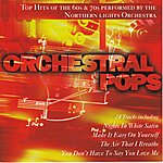 Northern Lights Orchestral Pops
