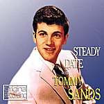 Tommy Sands Steady Date