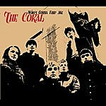 The Coral Who's Gonna Find Me (2-Track Single)