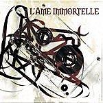 L'âme Immortelle Best Of Indie Years