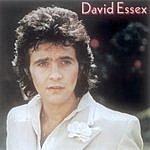David Essex David Essex