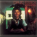 David Essex All The Fun Of The Fair