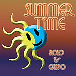 Rolo Summer Time