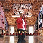 E-40 Tha Hall Of Game (Edited)