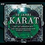 Karat 30 Jahre Karat