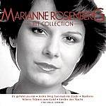 Marianne Rosenberg Hit Collection