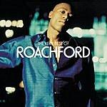 Roachford The Very Best Of Roachford