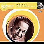Duke Ellington & His Famous Orchestra The Very Best Of Duke Ellington