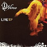 I Nine Live EP