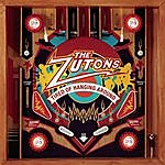 The Zutons Tired Of Hanging Around