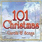 Party People 101 Favourite Christmas Carols And Songs