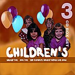 The Pre-Teens Childrens Boxset