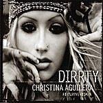 Christina Aguilera Dance Vault Mixes - Dirrty
