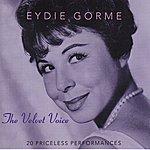 Eydie Gorme The Velvet Voice