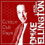 Duke Ellington & His Orchestra Cotton Club Days