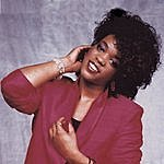 """Evelyn """"Champagne"""" King Dance Vault Remixes"""