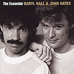 Hall & Oates Dance Vault Remixes - I Can't Go For That (No Can Do)