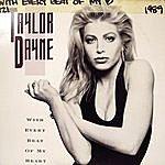 Taylor Dayne Dance Vault Remixes