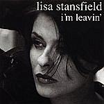 Lisa Stansfield I'm Leavin' - Dance Vault Mixes
