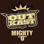 """OutKast Mighty """"O"""""""
