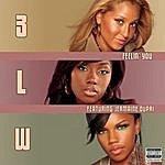 3LW Feelin' You (Single)(Edited)