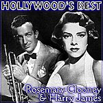 Rosemary Clooney Hollywood's Best