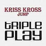 Kris Kross Jump