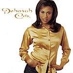 Deborah Cox Dance Vault Mixes - I Never Knew
