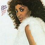 Phyllis Hyman Dance Vault Mixes - You Know How To Love Me