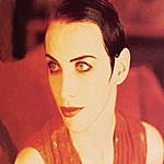 Annie Lennox Dance Vault Mixes - Little Bird (1st Set Of Mixes)