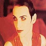 Annie Lennox Dance Vault Mixes - Little Bird (2nd Set Of Mixes)