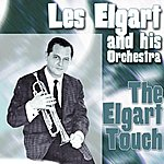 Les Elgart & His Orchestra The Elgart Touch