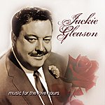 Jackie Gleason Music For The Love Hours