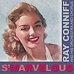 Ray Conniff 'S Marvellous