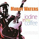 Muddy Waters Iodine In My Coffee