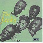 The Jacks The Jacks