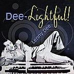Lenny Dee Dee-Lightful! Organ Solos With A Beat